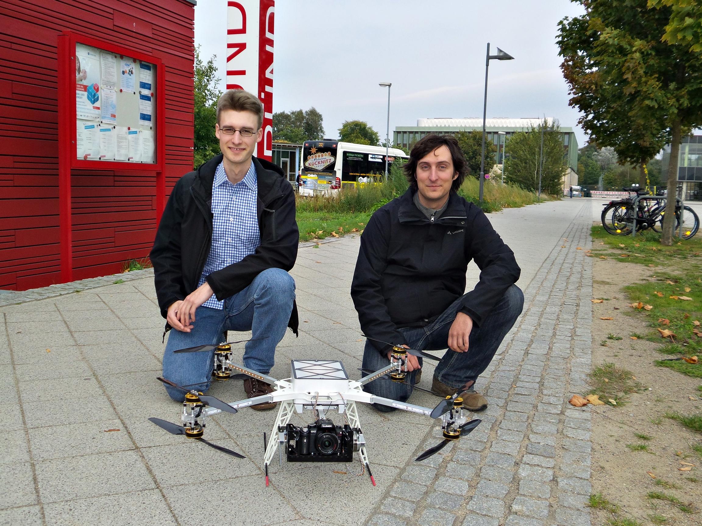 Drohne0a