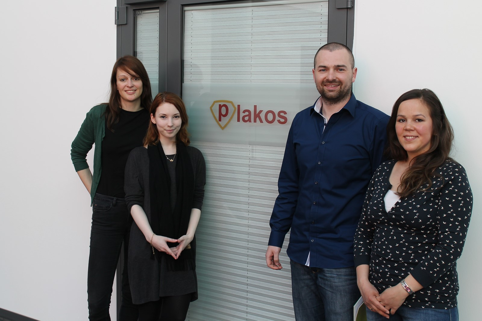 Plakos-Team_kl