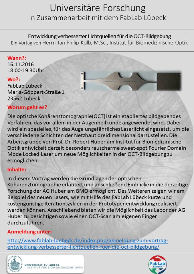 Berühmt Biomedizinische Gerätetechniker Fortsetzen Ziel Ideen ...