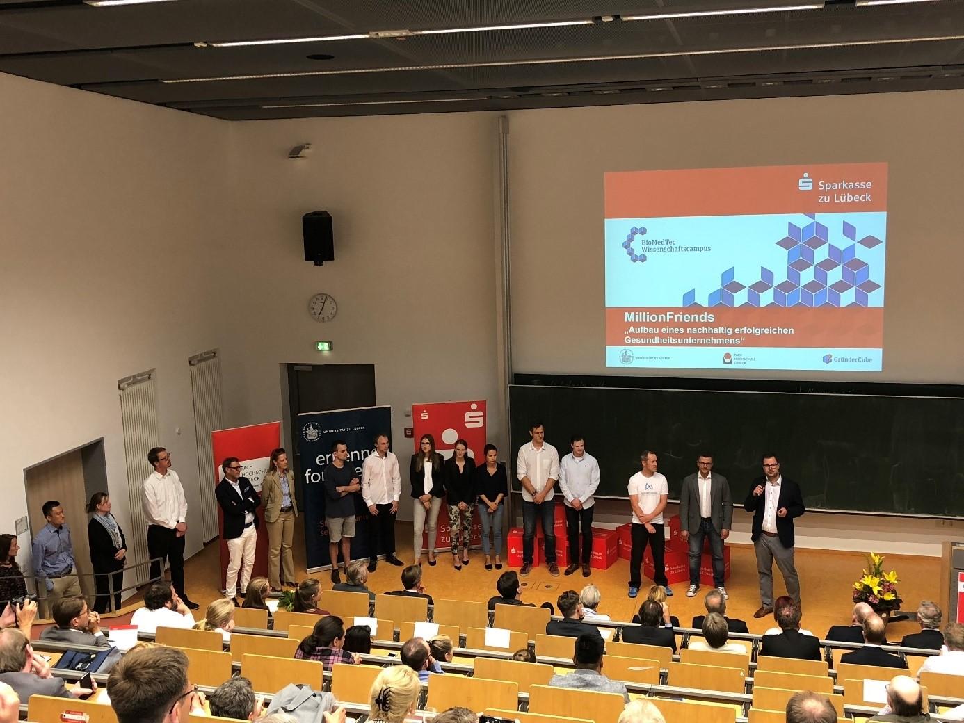 Gründerpreis_Lübeck_2018
