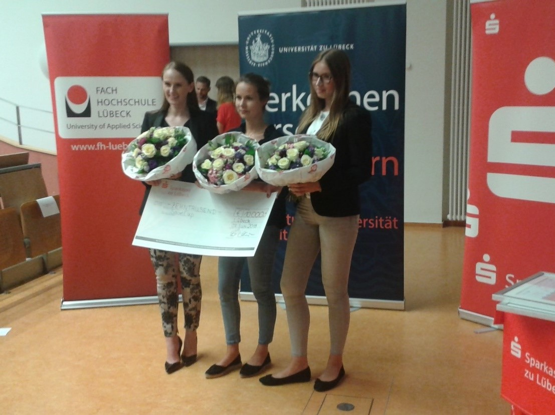 Gründerpreis_Lübeck_Sieger_2018
