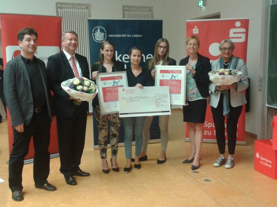 Gründerpreis_Lübeck_Sieger_2018_SaveCup