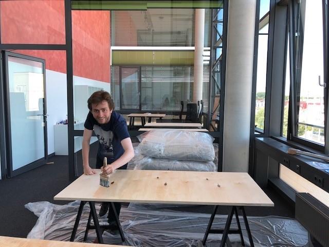 TZL_WeDSGN_Coworking_Buerotische