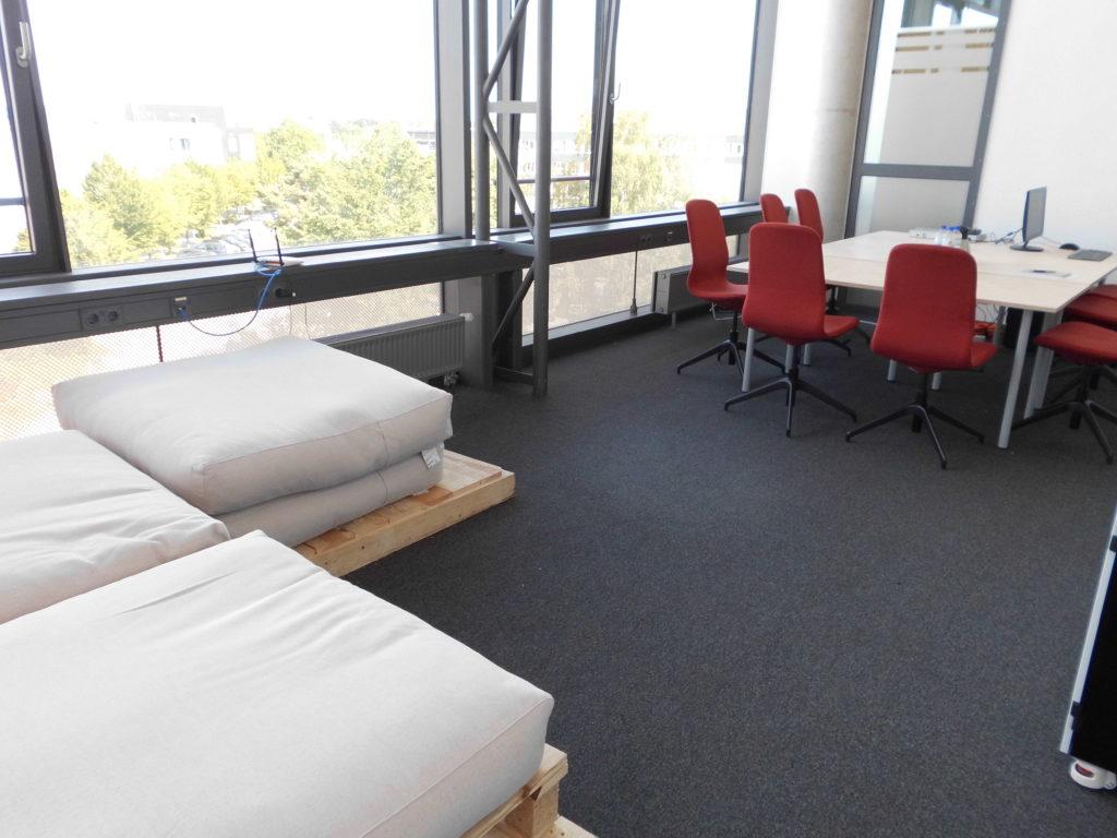 TZL_WeDSGN_Konferenzraum_Lounge