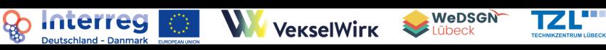 TZL_WeDSGN_Coworking_Luebeck