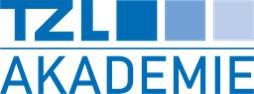 TZL_Akademie_Logo